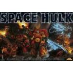Space Hulk - Nuova Edizione