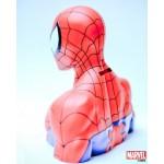 Salvadanaio Spiderman