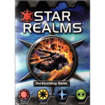 Star Realms in italiano