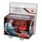 Star Wars - Assalto Imperiale - Soldati della Base Echo (espansione)