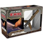 Star Wars XWing Hound's Tooth