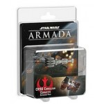Star Wars Armada Corvetta CR90