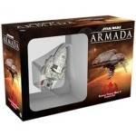 Star Wars Armada Fregata d'assalto Mark II