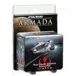 Star Wars Armada Squadroni di caccia ribelli