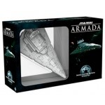 Star Wars Armada Destroyer Classe Imperial