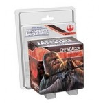 Assalto Imperiale - Chewbacca