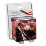 Assalto Imperiale - Han Solo