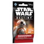 Star Wars Destiny Booster Pack Risvegli