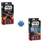 Star Wars Destiny Kylo Ren + Rey Starter Set