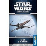Star Wars LCG - Espansione Fuga da Hoth (SWLCG)