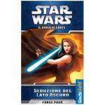 Star Wars LCG - Espansione Seduzione del lato oscuro (SWLCG)