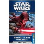 Star Wars LCG - Espansione Unisciti a noi o morirai (SWLCG)