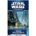 Star Wars LCG - Espansione Unità nella forza (SWLCG)
