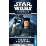 Star Wars LCG - Espansione Assalto a Base Echo (SWLCG)