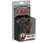 Star Wars XWing HWK 290