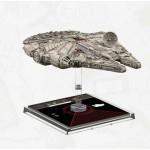Star Wars XWing Millennium Falcon