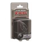 Star Wars XWing Tie Phantom