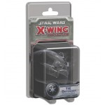 Star Wars XWing Tie Defender