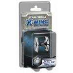Star Wars X Wing Tie delle Forze Speciali