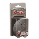 Star Wars XWing Z95 Headhunter