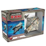 Star Wars XWing: Spettro