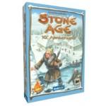 Stone Age 10th anniversario