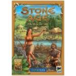 Stone Age - Espansione a 5 giocatori