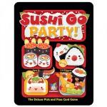 Sushi Go Party! Edizione italiana