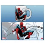 Tazza Spiderman (Kaare Andrews)
