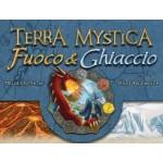 Terra Mystica - Fuoco e ghiaccio