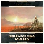 PREORDINE: Terraforming Mars Big Box in italiano