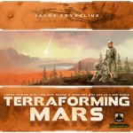 Terraforming Mars in italiano con 4 carte promo !!!