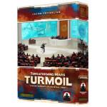 Terraforming Mars TURMOIL Edizione italiana