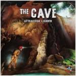 The Cave - Attraverso l'ignoto