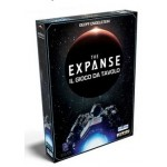 The Expanse - Italiano