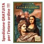 The Golden Ages - Culti & Cultura