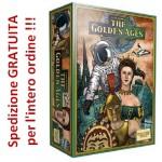 The Golden Ages (ed. Italiana)