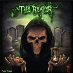 The Reaper Edizione italiana