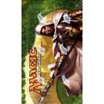 Magic - Theros (busta singola)