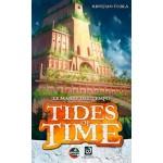 Tides of time Le maree del tempo