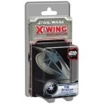 Star Wars XWing Tie Striker
