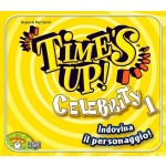 Time's Up Celebrity 1