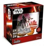 Timeline Star Wars 1 Episodi IV/V/VI