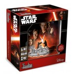 Timeline Star Wars 2 Episodi I/II/III