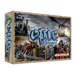 Tiny Epic Defenders (edizione italiana)