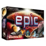 Tiny Epic Galaxies versione Italiana
