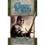 Il Trono di Spade LCG: Torneo del Primo Cavaliere (LCG-Trono)
