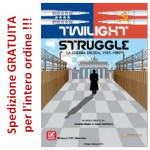 Twilight Struggle in italiano