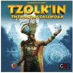 Tzolk'in Il Calendario Maya