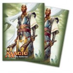 Deck Protector - Bustine Protettive Magic - Teferi (80)